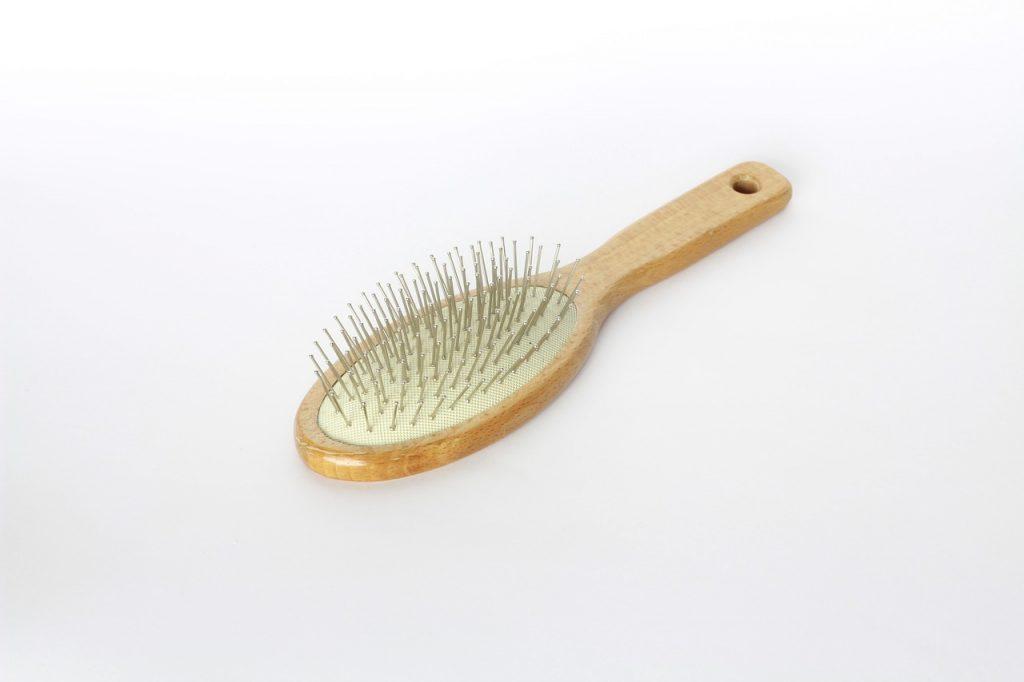 cepillo secador barato